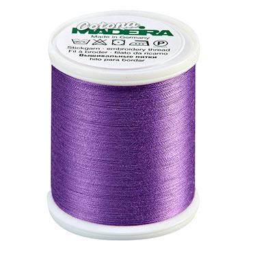 Cotona Thread Grape 50wt.