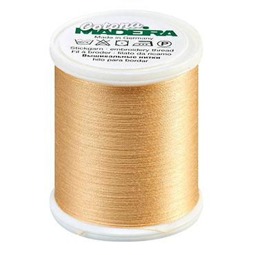 Cotona Thread Buttercream 50wt.