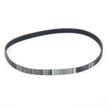 Poly V Belt for belt protection models