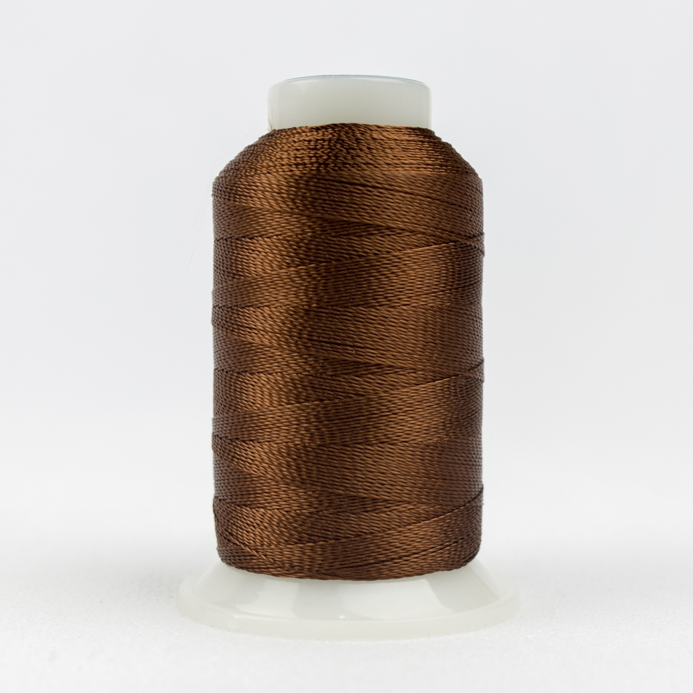 WonderFil Accent Thread - Nutmeg
