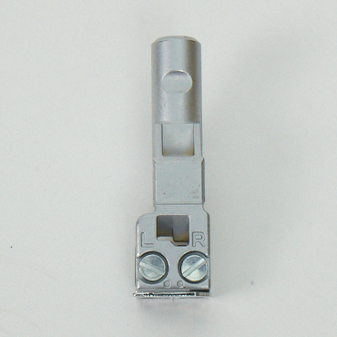 NEEDLE CLAMP SET BLE1 NEW STYLE BLE3ATW WAVE BLS1