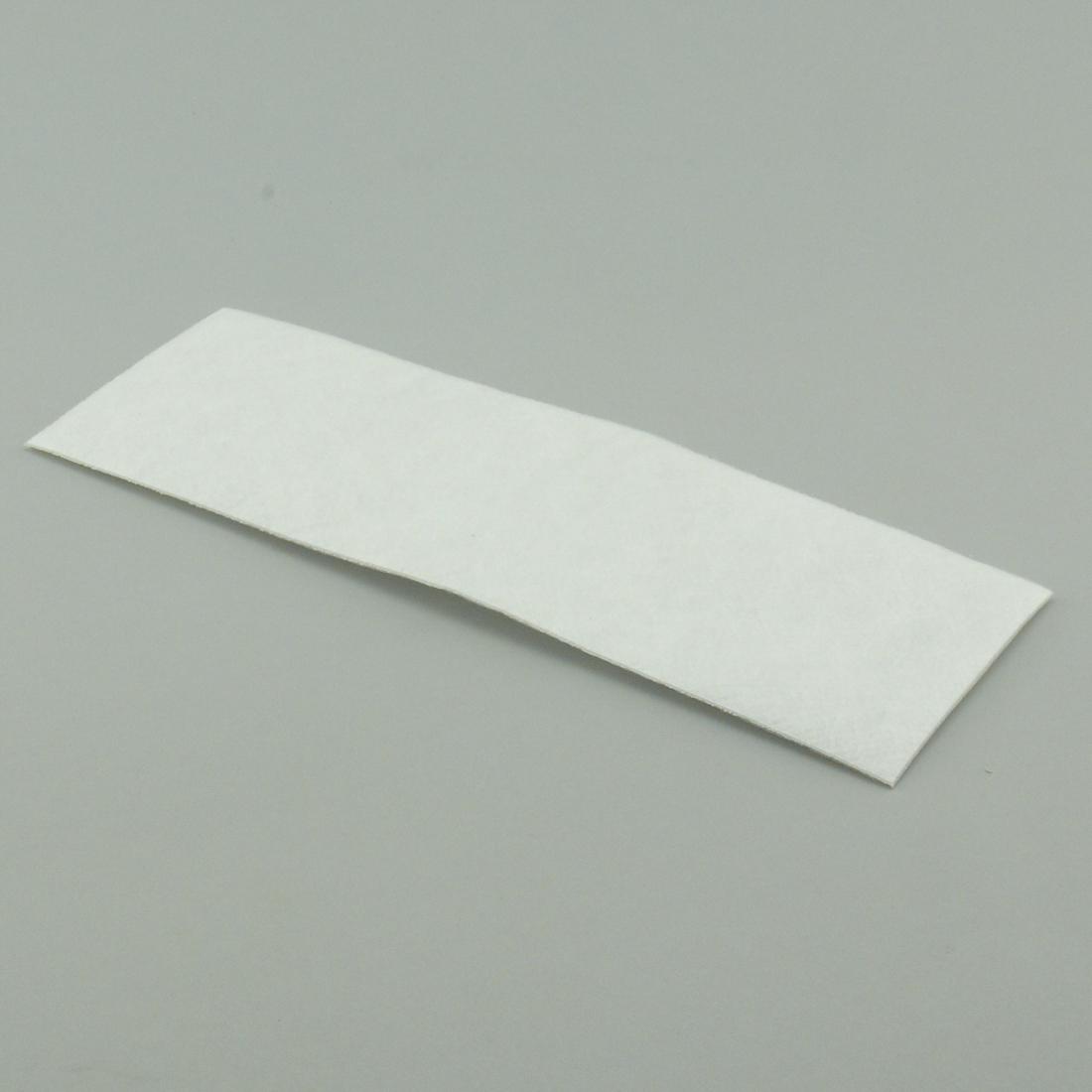 Simplicity Wonder Hepa & Charcoal Filter Set
