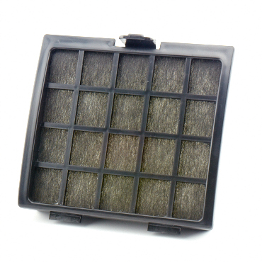 SIMPLICITY ELECTR.  FILTER  S30 , R30 # B480-5314