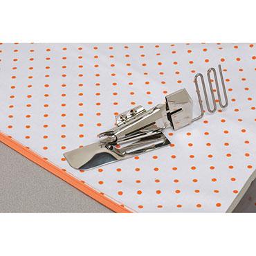 Babylock Double Fold Bias Binder 15mm