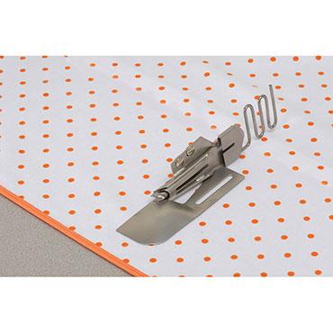 Babylock Double Fold Bias Binder Knit / Woven -  8mm
