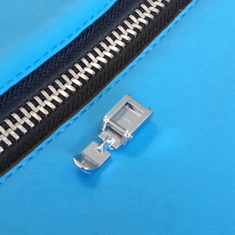 Babylock Teflon Zipper Foot BLDY-TZF