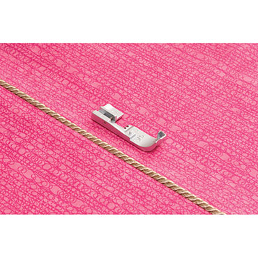 Baby Lock -  Cording Foot 5mm