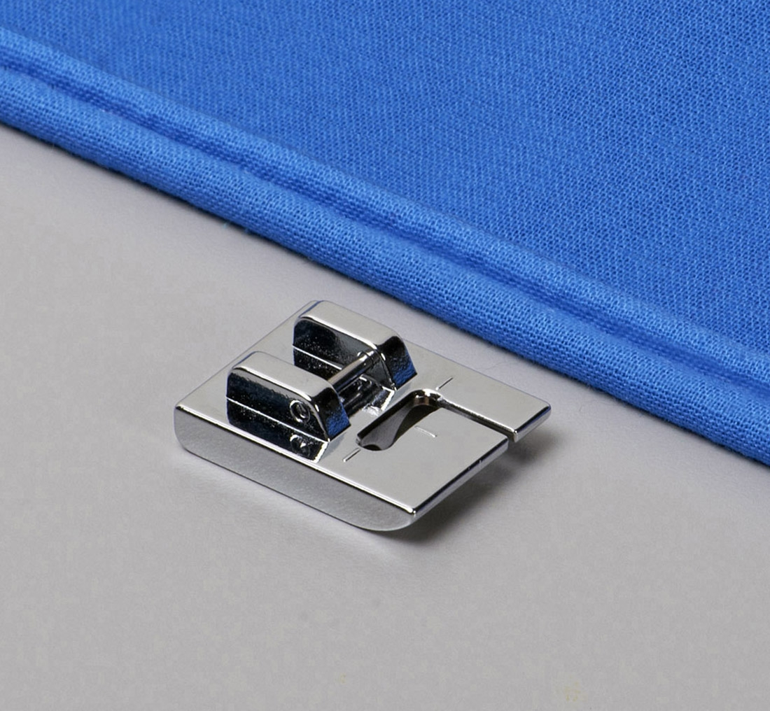BABYLOCK DOUBLE CORDING FOOT 4-6MM CARDED