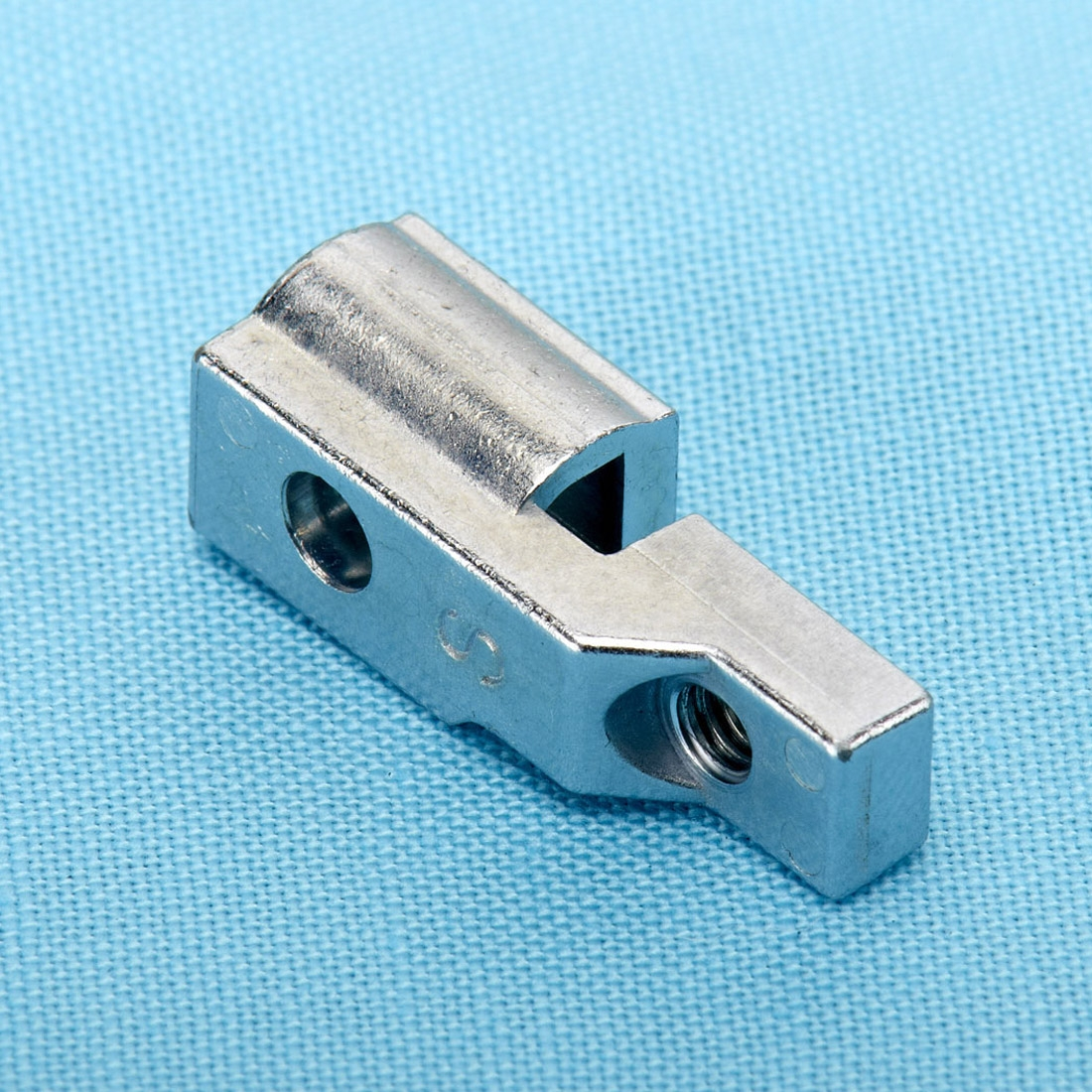 Baby Lock Adaptor for Low Shank Attachments