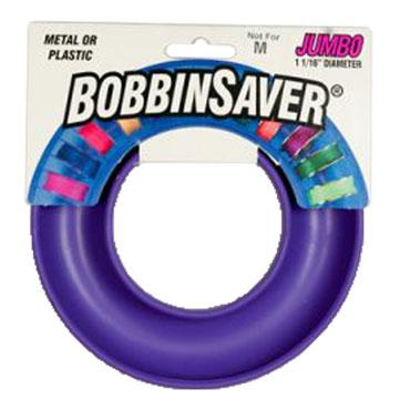 Jumbo Bobbin Saver