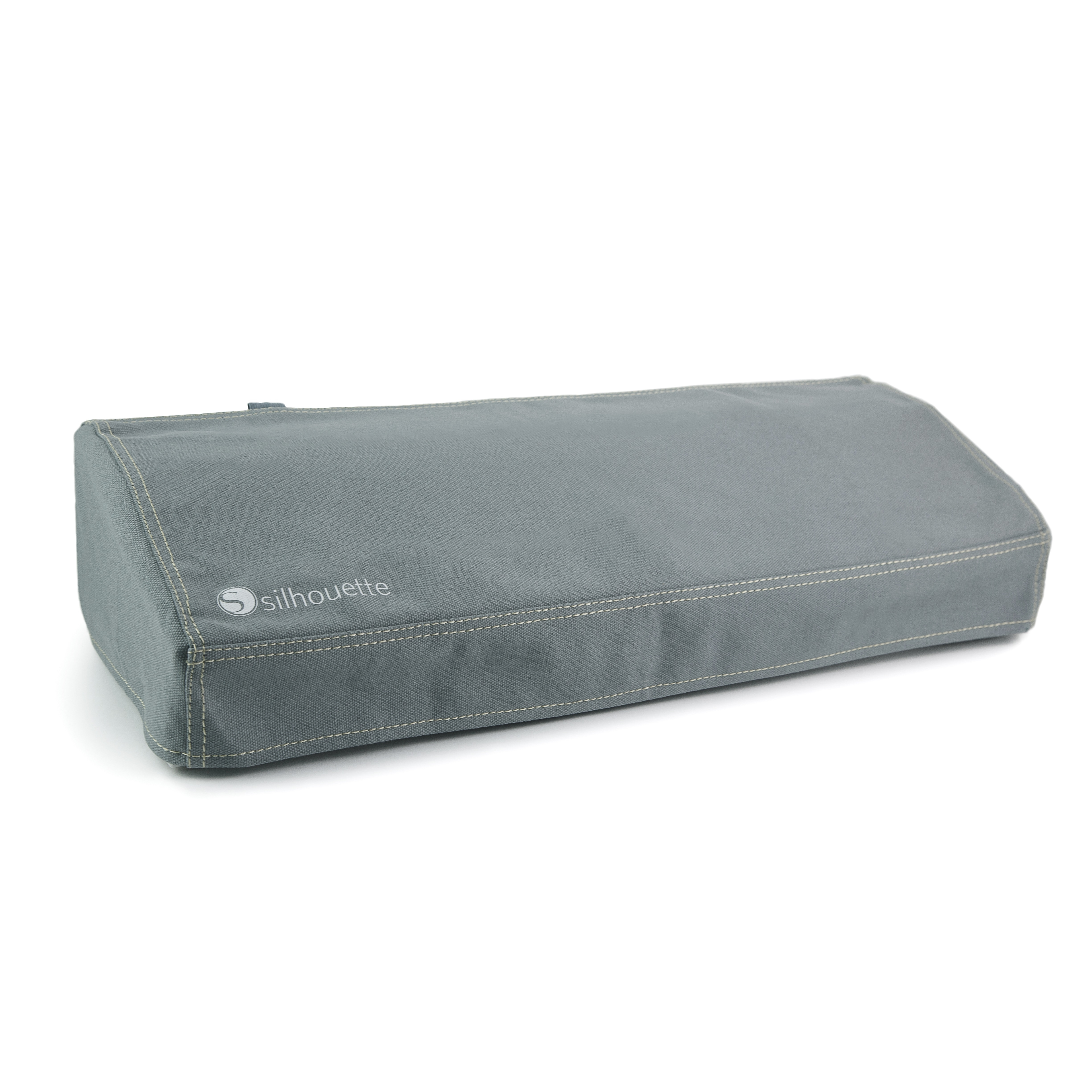 CAMEO 3 Dust Cover - Grey