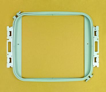 Jumbo Frame 14x14