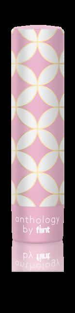 Flint Device Pink Geo