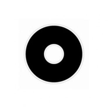 BOBBIN PREWOUND CLEAR QUILT COTTON BOBBIN TUBE BLACK