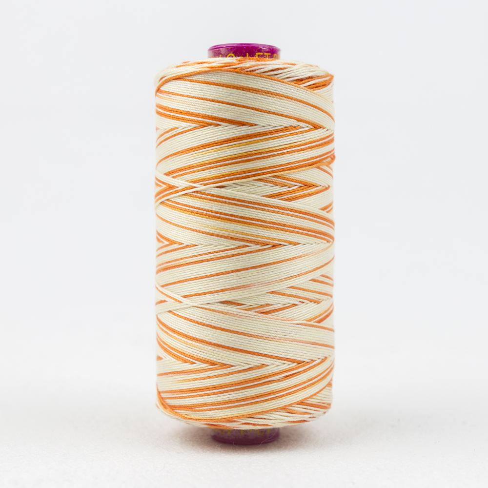 08-Fruitti 400m Sweet Potato