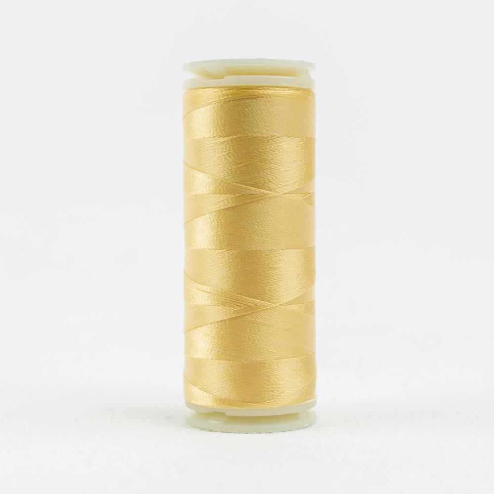 Invisafil 138 Soft Gold Thread