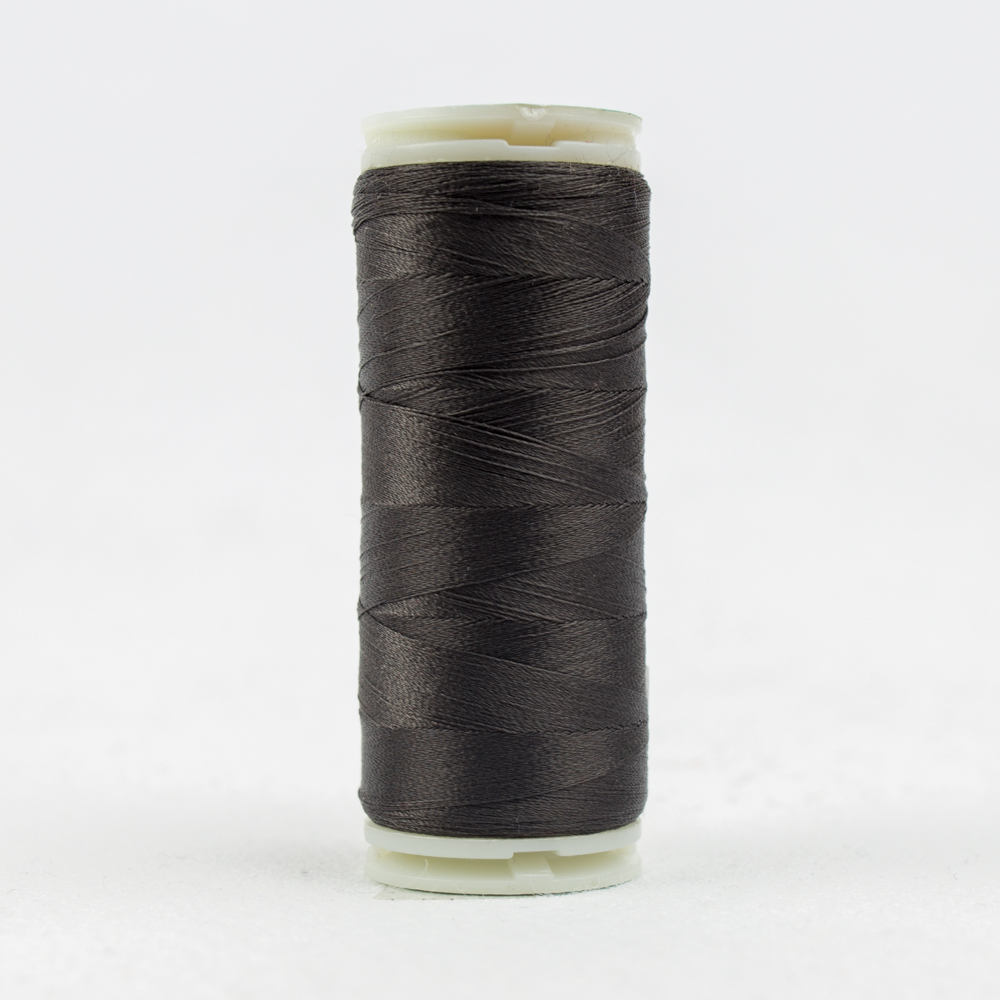 Invisafil 168 Charcoal Thread