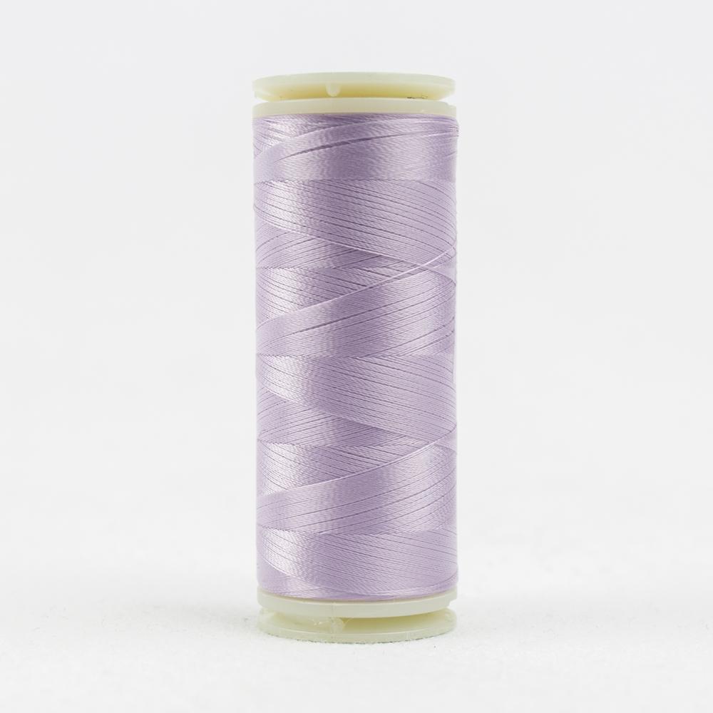 Invisafil 602 Violet Thread