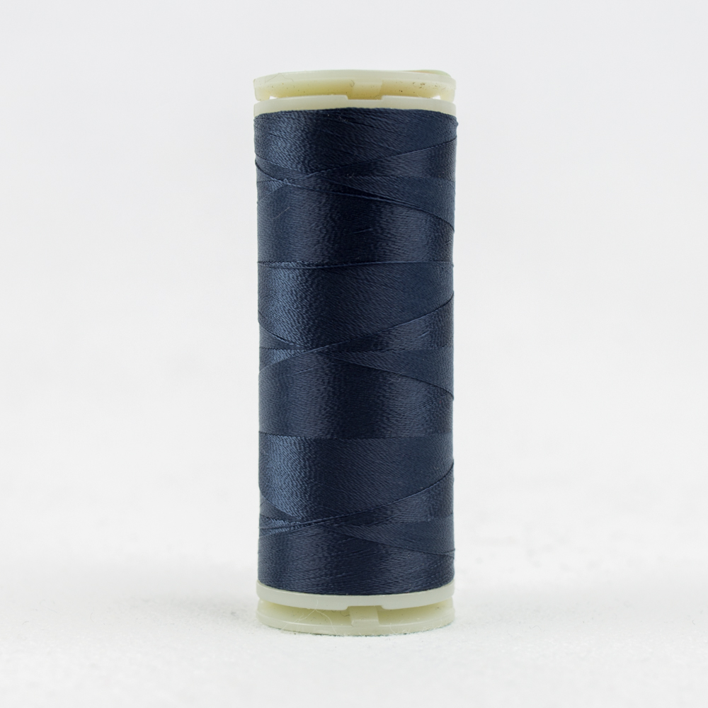 Invisafil 608 Navy Thread