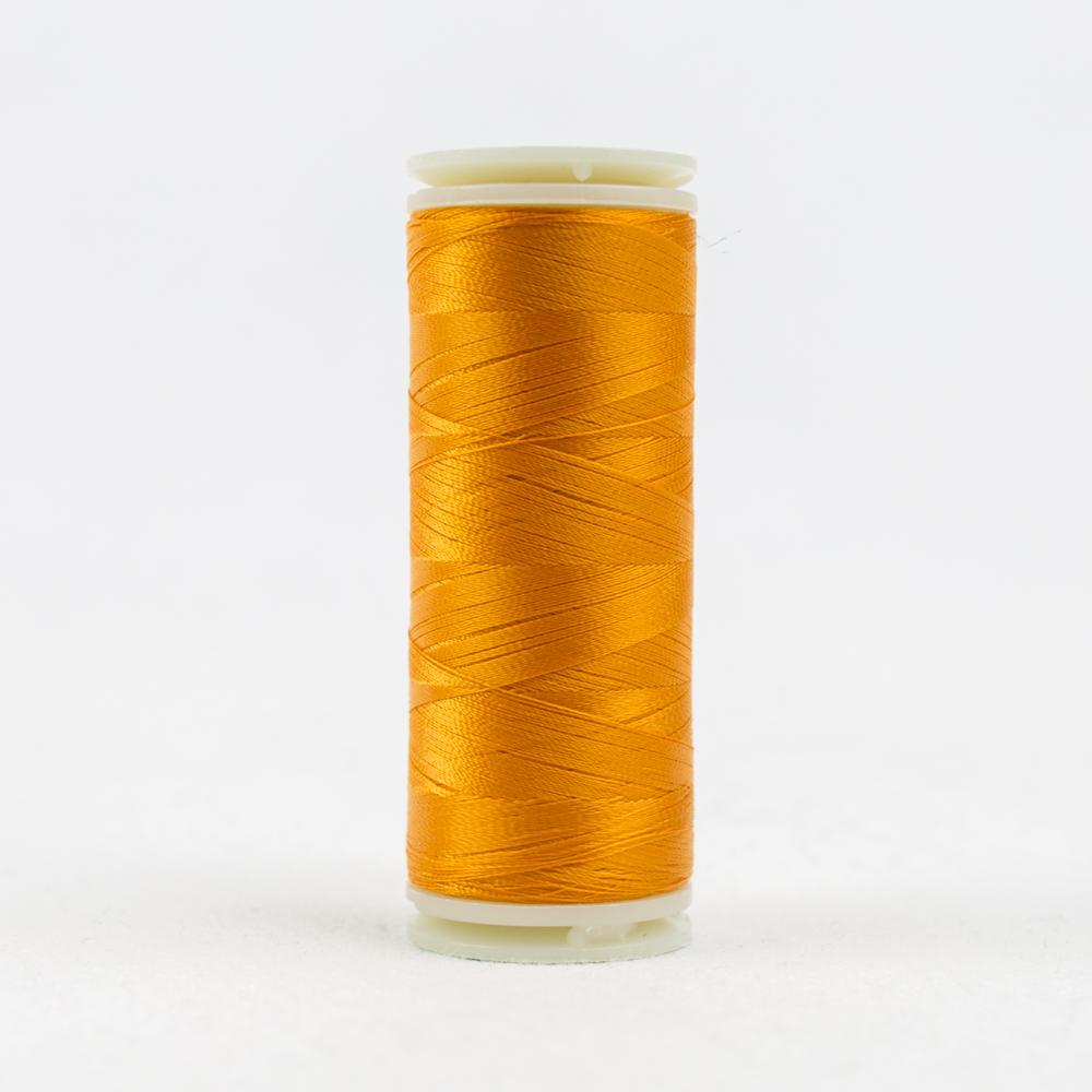 Invisafil 703 Tangerine