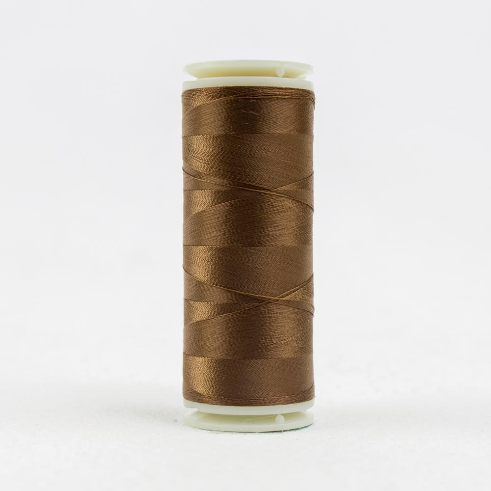 Invisafil 720 Chocolate