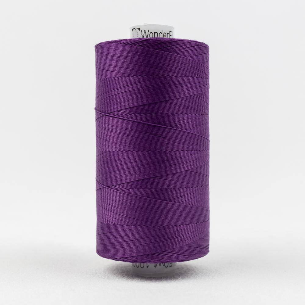 605 - Konfetti 1000m Purple