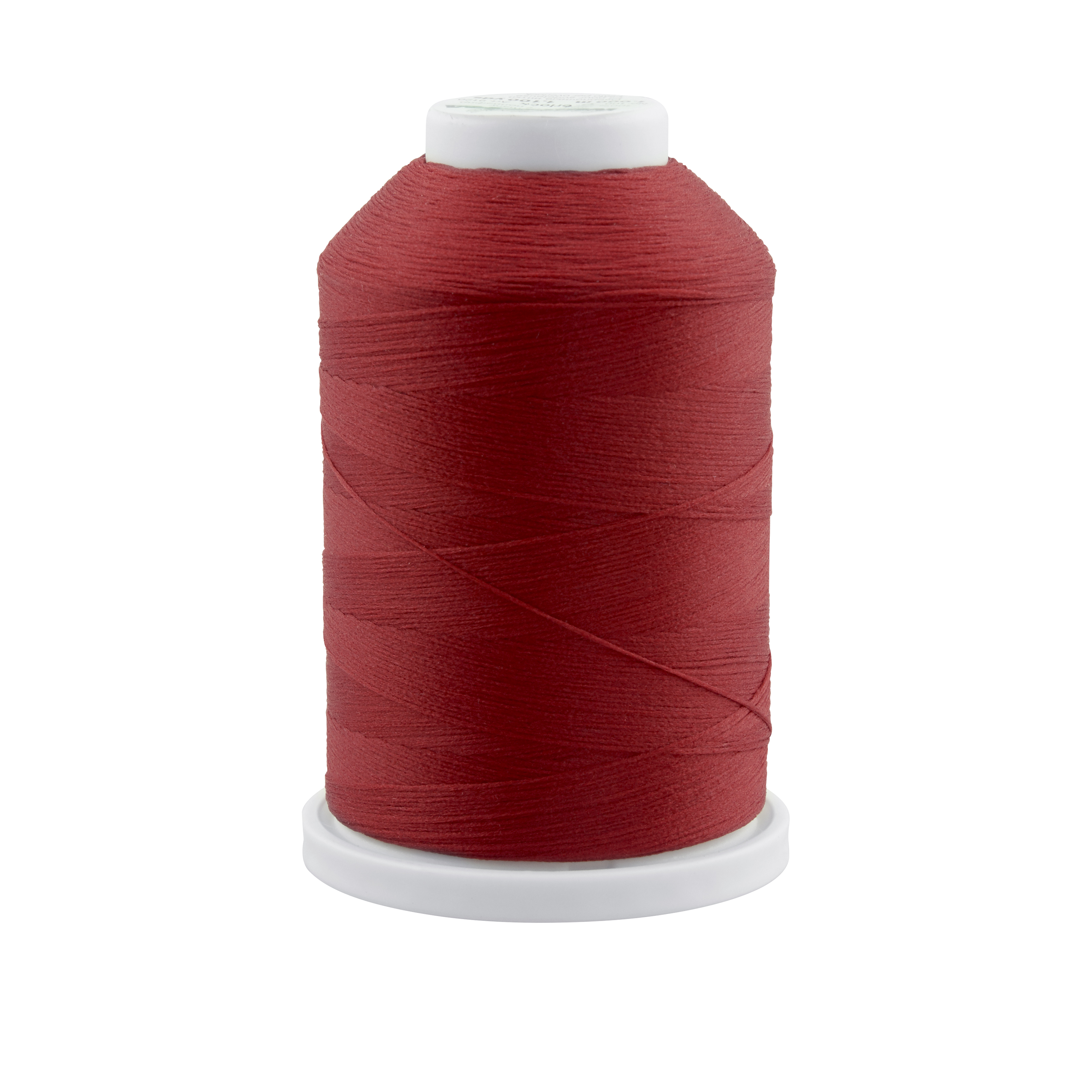 9470 Ruby Madeira AeroFlock Thread 1000m