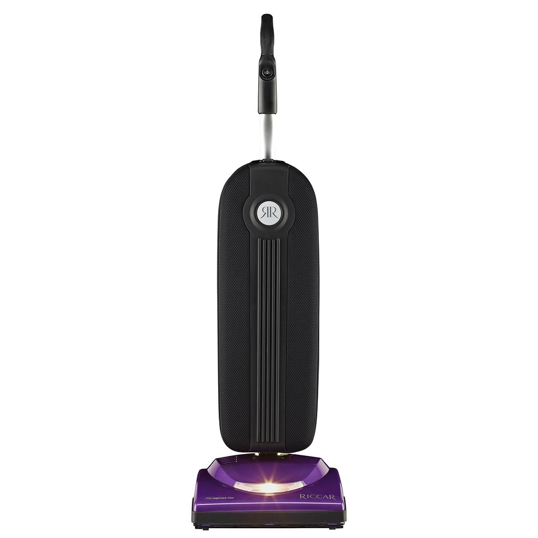 Riccar Supralite  Standard - Purple