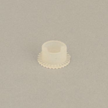 TENSION SPRING WASHER EMP6 EMBROIDERY PROFESSIONAL BMP6