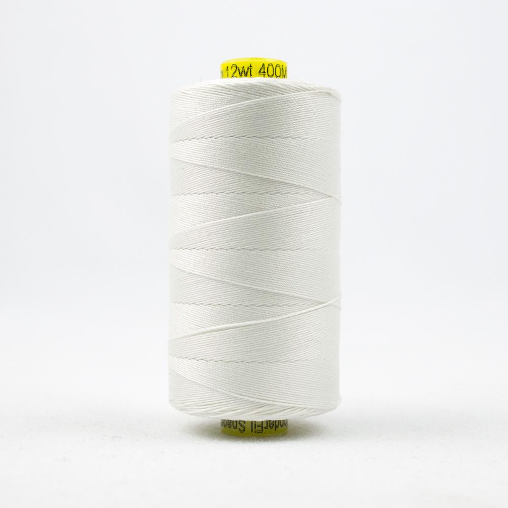 100 - Spagetti 400m - White