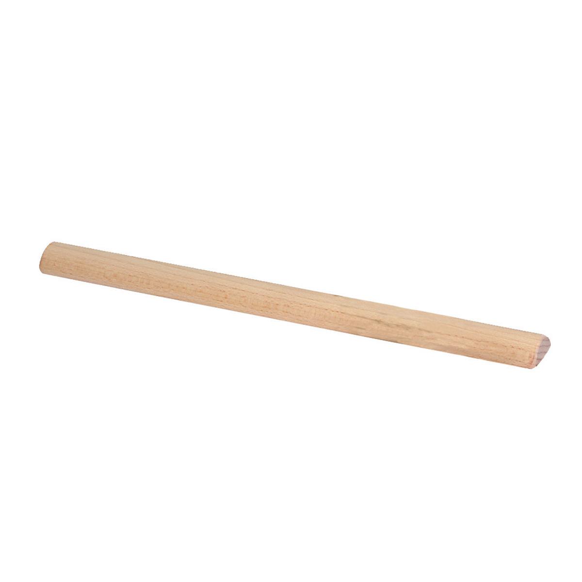 The Original Seam Stick