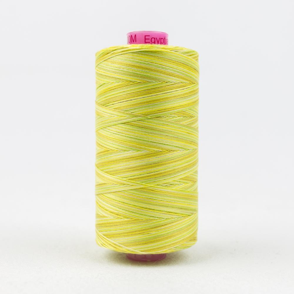 WonderFil Tutti Chartreuse/Cream TU03