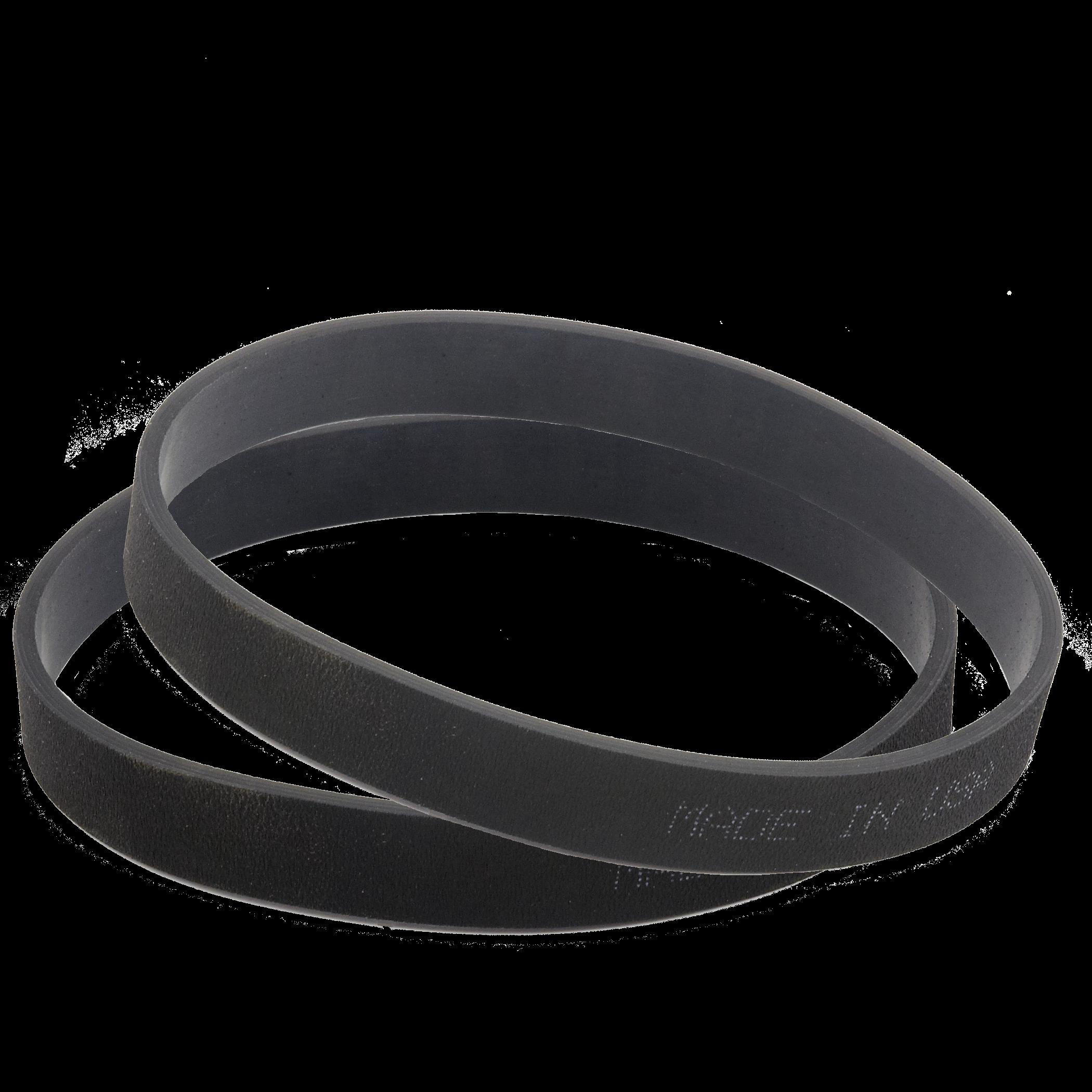 Simplicity/Riccar freedom/ULW/Supralite belts 2pk