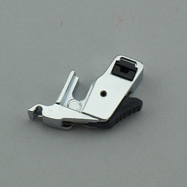 Presser Foot Holder (Ankle) Low Lift Brother