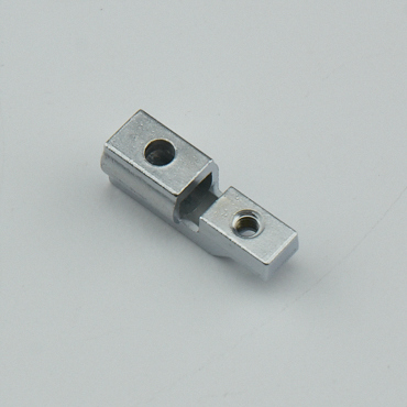 Baby Lock Presser Foot Adapter