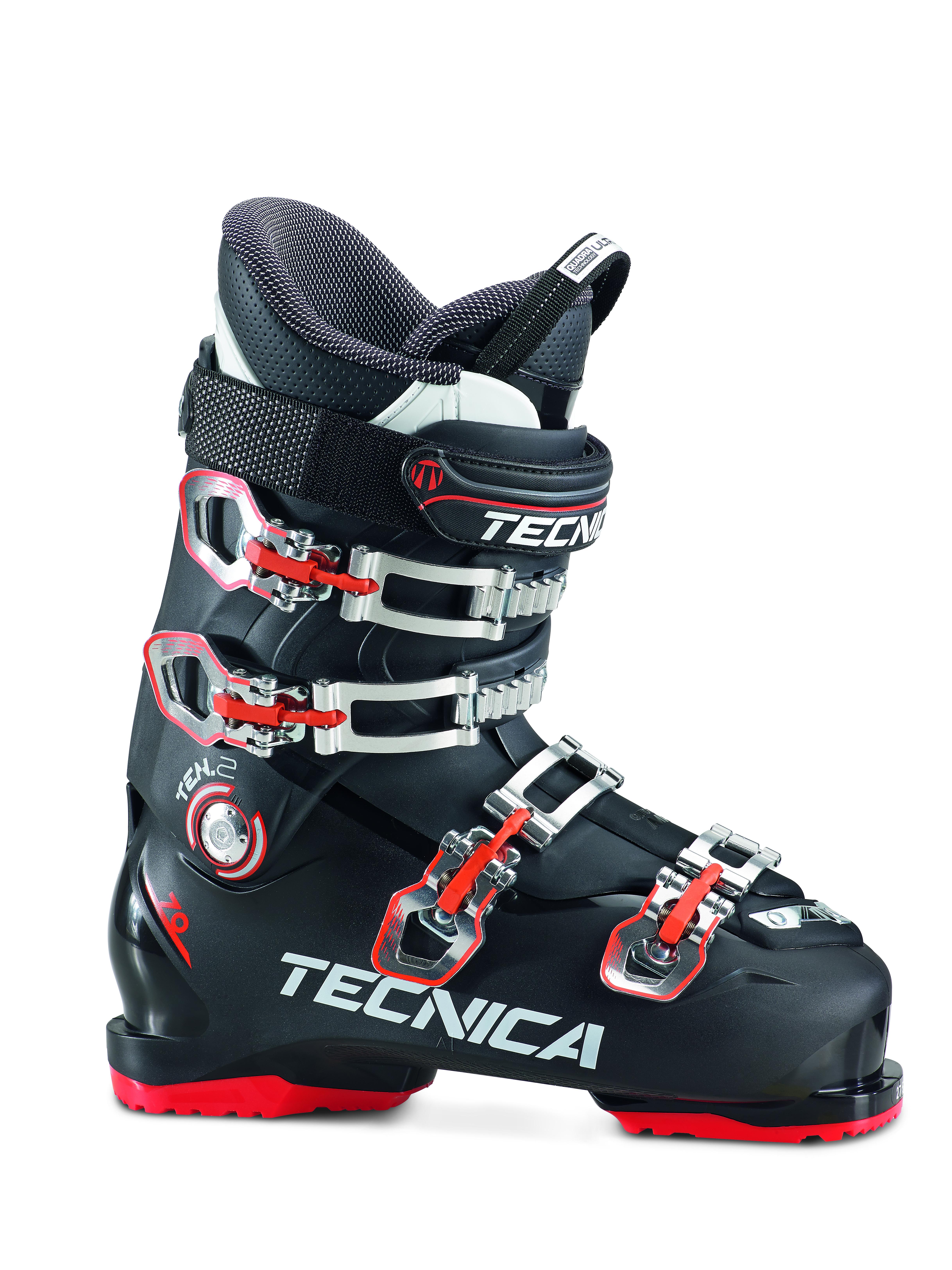TECNICA TEN.2 70 HVL 285