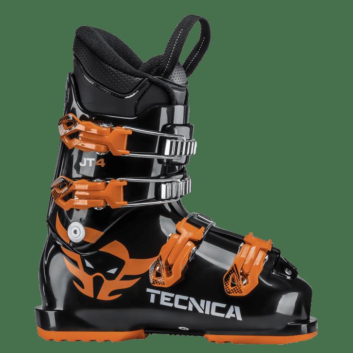 TECNICA JT 4 245