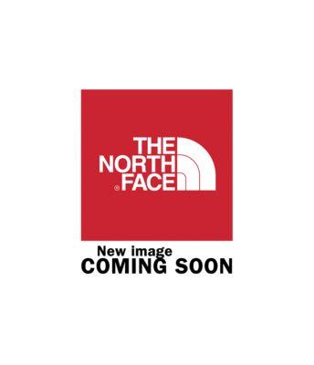North Face Breakaway Visor