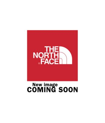 North Face Patches Trucker