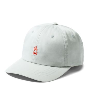 North Face The Norm Hat