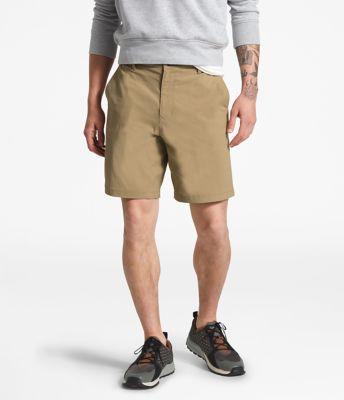 North Face Men's Sprag Short