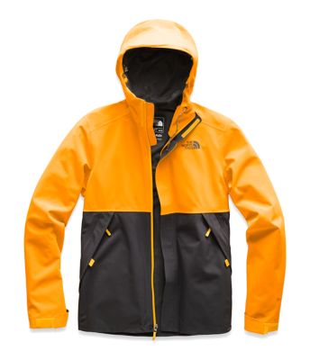 The North Face M's AFDV Jacket