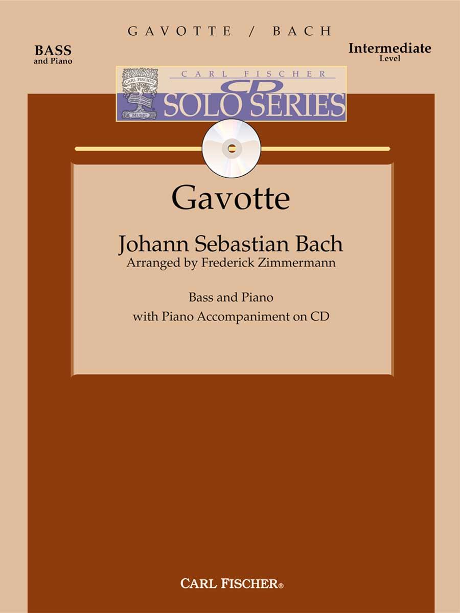 SONATINA WITH PIANO ACCOMPANIMENT ANDERSEN IACD