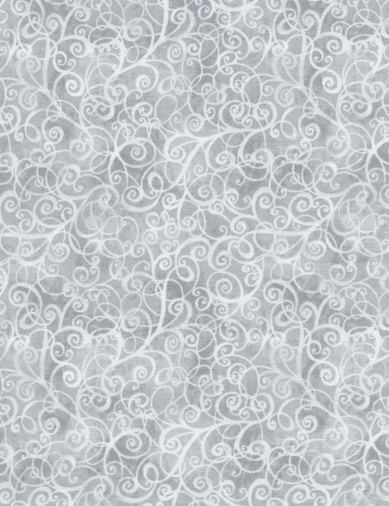 Breeze Basic Grey