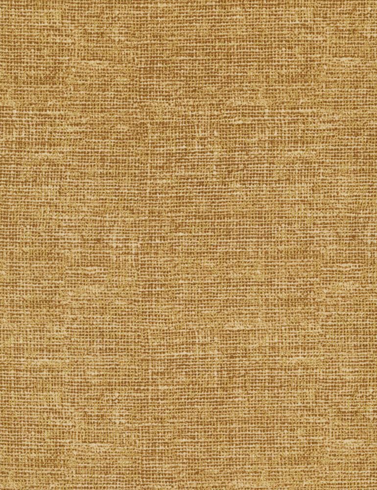 Burlap-Tan Texture-w/Metallic