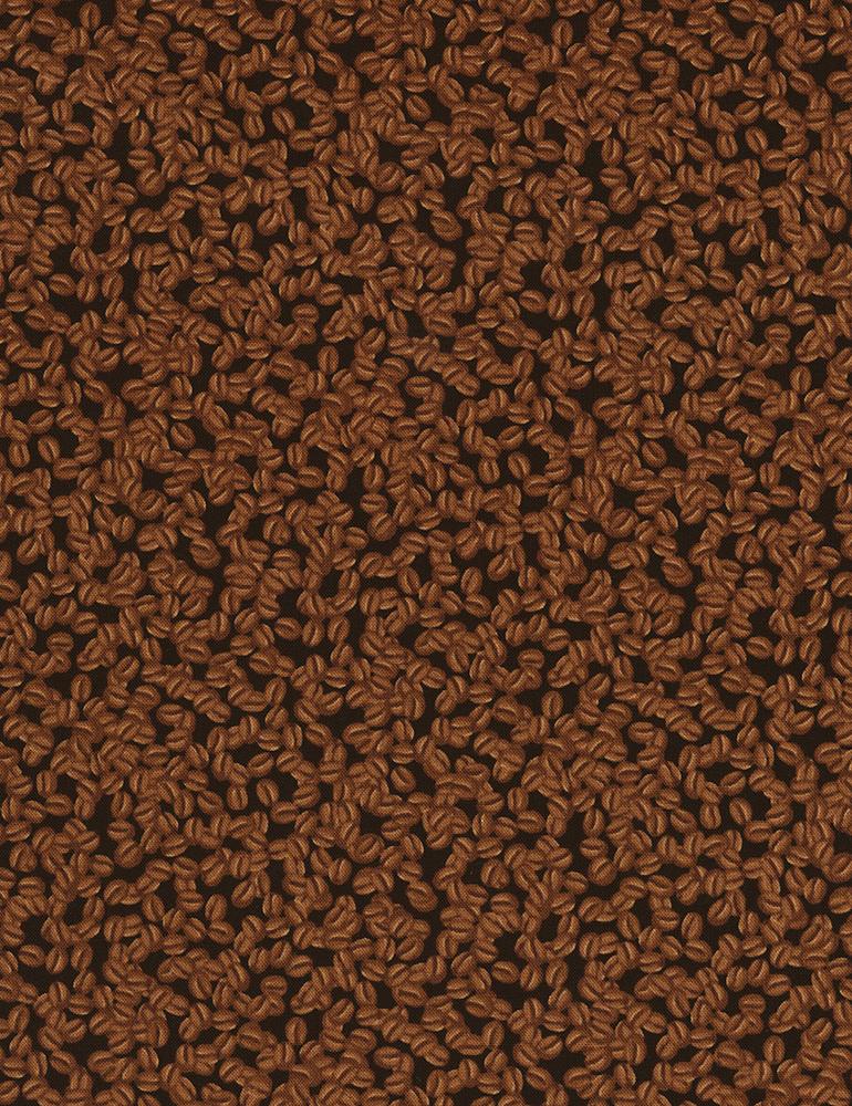 Coffee Break - Coffee-C6881 - Coffee Bens - Black