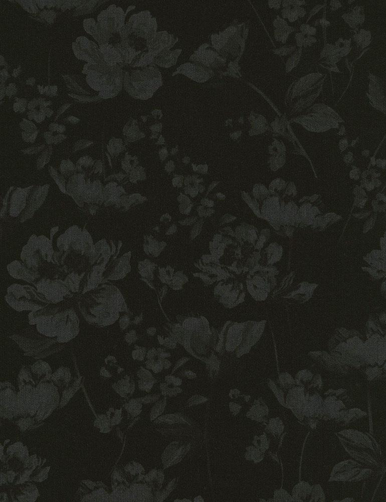 Colette - Whispy Flowers - C6337