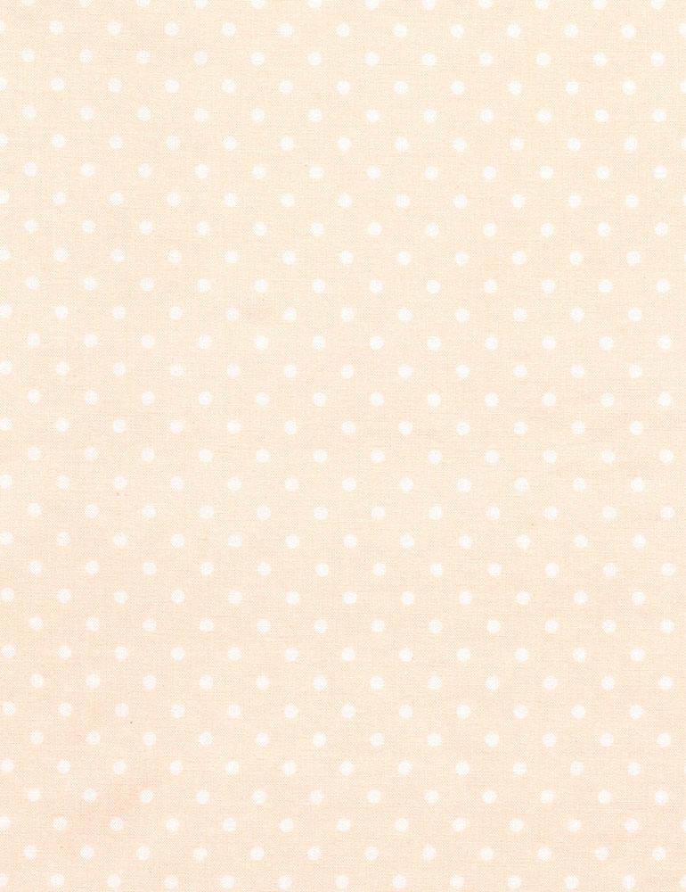 Dot-C1820 Linen