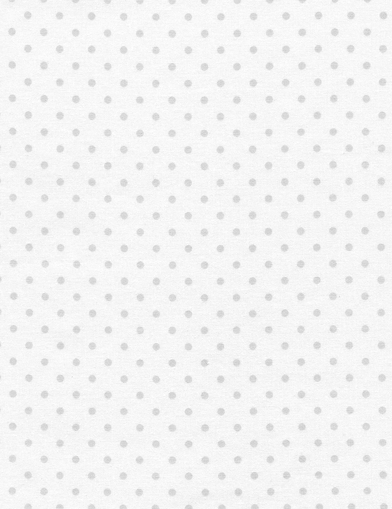 Polka Dot Basic