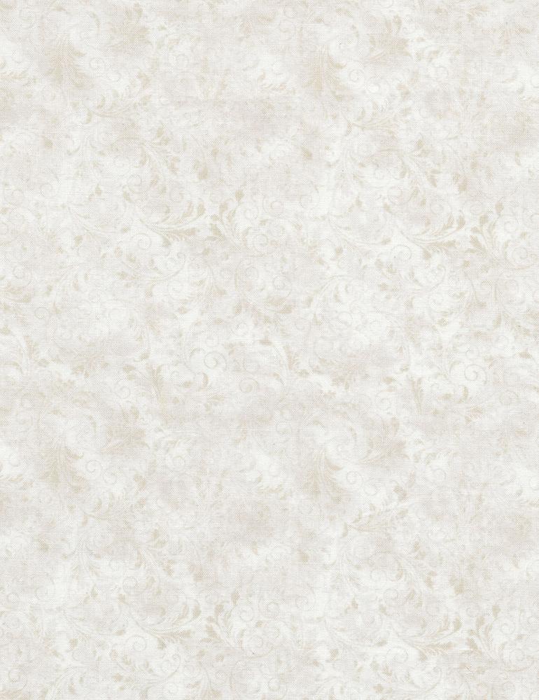 TONAL FILAGREE LATTE (latte) ECHO-C5500-2